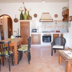 Casa Vacanze Il Lapillo